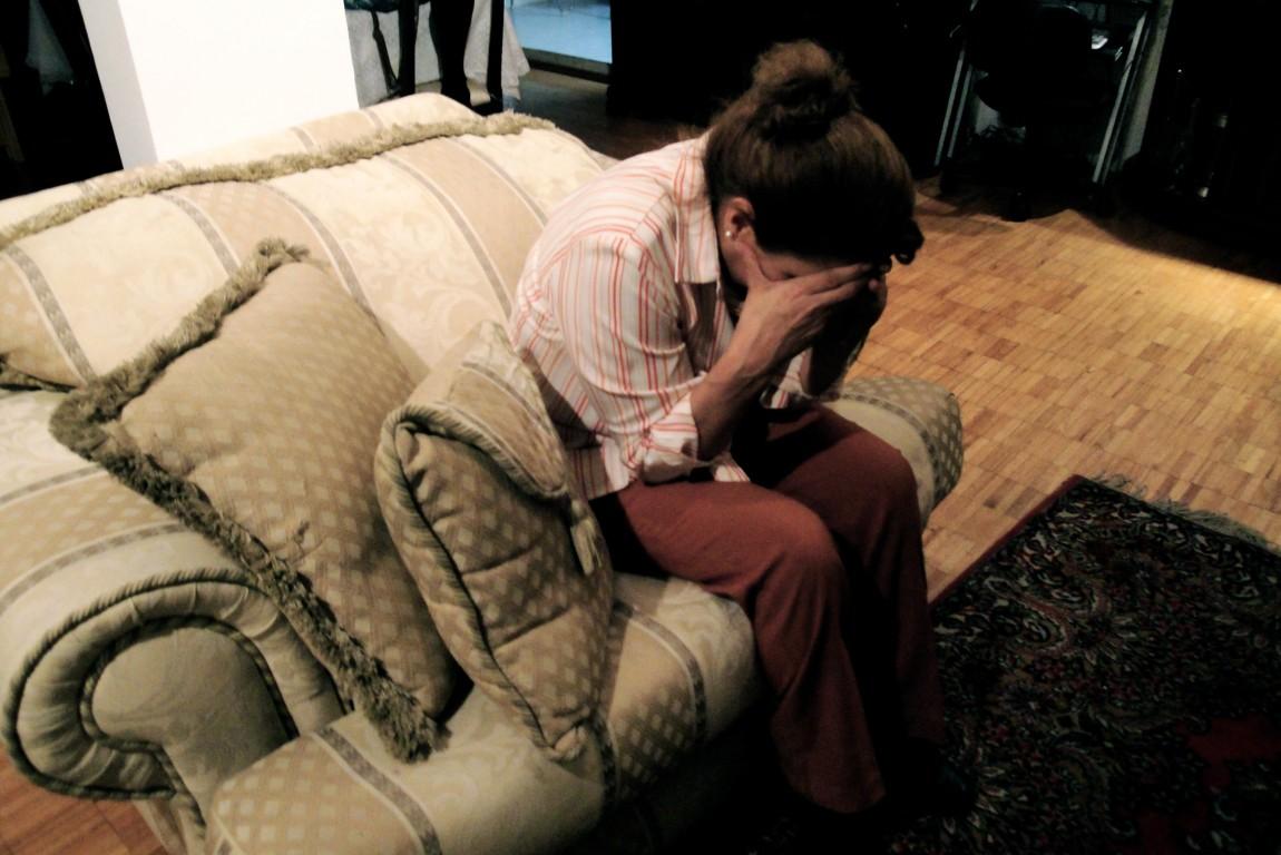 Trastornos de la alimentación. ¿Qué hay detrás de ellos?