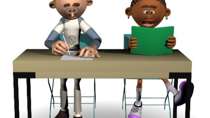 La importancia del Orientador Educativo