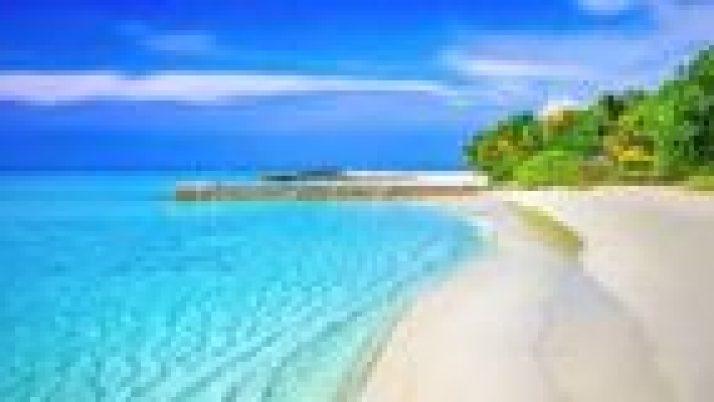 ¿Tiene el psicólogo clínico derecho a irse de vacaciones?